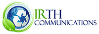 IRTH Communications